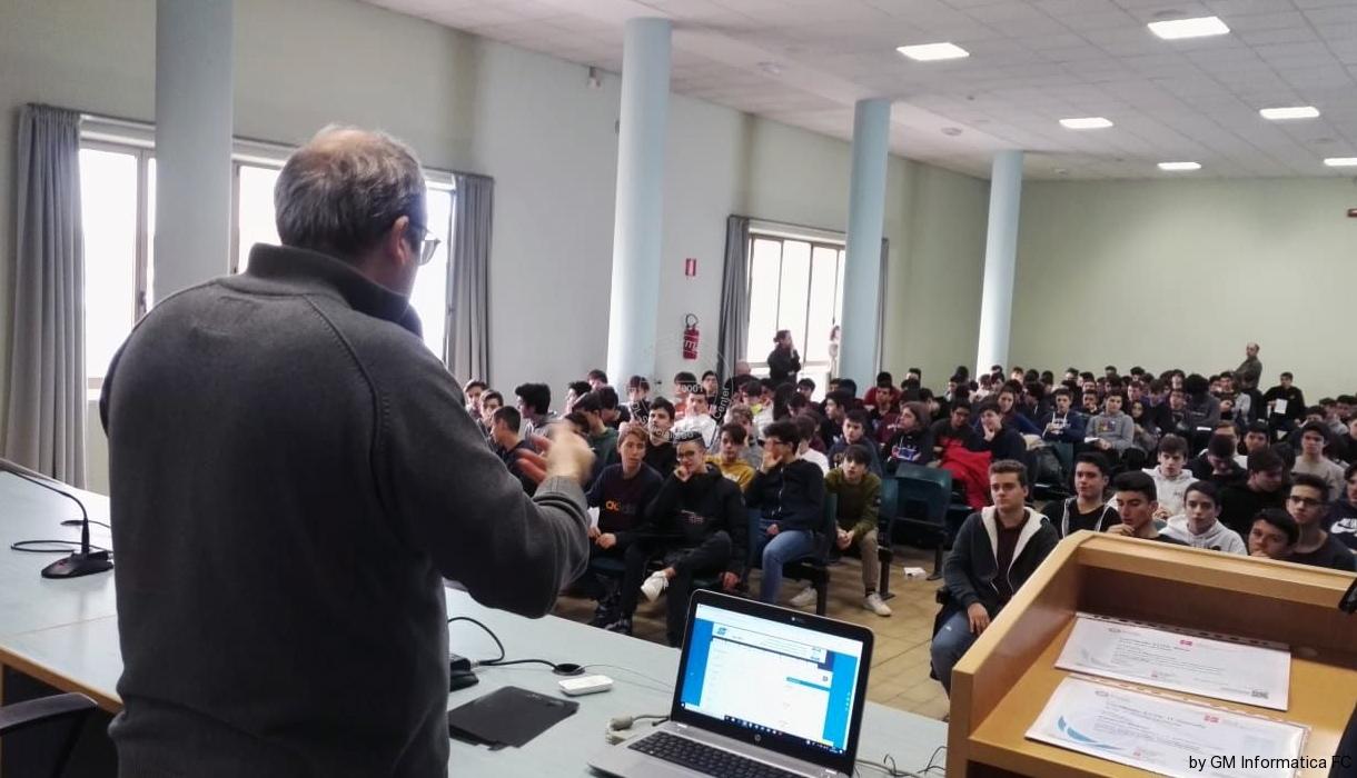 Prof_Michele_CASTELLARI