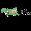 AFA Sac - Associazione Forlivese Apicoltori - Forlì