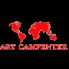 Art Carpenter - Rocca San Casciano (FC)