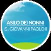 Asilo dei Nonni Giovanni Paolo II - Coccolia(RA)