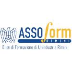 ASSOForm - Rimini