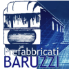 Prefabbricati Baruzzi - Cesena