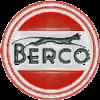 Berco S.P.A - Italia