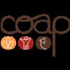 COAP - Cooperativa Panificatori – Forlì