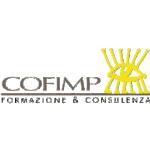 COFIMP - Bologna