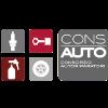 CONSAUTO - Pratiche Auto - Forlì