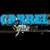 Carrel System -Rocca San Casciano (FC)
