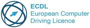 NUOVA ECDL Using Database