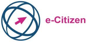 Certificazione ECDL e-Citizen