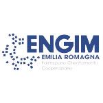 ENGIM - Emilia Romagna