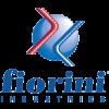 Fiorini Industries - Forlì