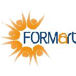 FormArt - Sede di Forlì