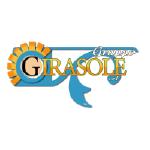 Gruppo Girasole - Bologna