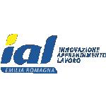 IAL - EMLIA ROMAGNA