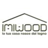IMIWOOD - Mordano (BO)