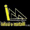 Infissi e Metalli