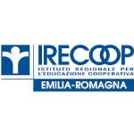 IRECOOP - Emilia Romagna