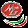 MG S.r.l - Santa Maria Nuova (FC)