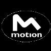 MOTION Italia - Forlì