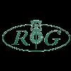 RG Impianti di Rizzi Riziero - San Carlo di Cesena