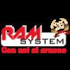 Ram System - Loro Piceno (MC)
