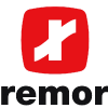 REMOR - Treviso