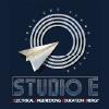 Studio E - Forlì