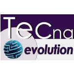 TECna Evolution - Padova