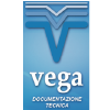 Vega sas - Forlì