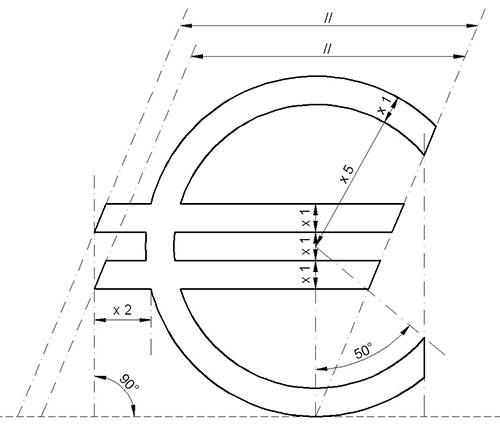Nuova ECDL CAD 2D