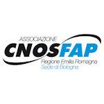 CNOS FAP - Emilia Romagna