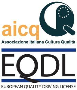 EQDL AICQ