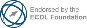 ECDL GIS