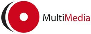 ECDL MultiMedia