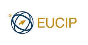 Certificazione Eucip Core
