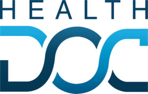 ECDL Health DOC