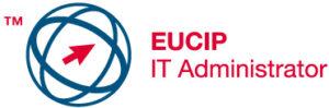 EUCIP IT Administrator