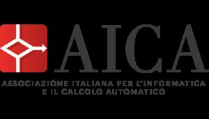 AICA - Associazione Italiana per l'Informatica e il Calcolo Automatico